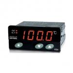 Đồng hồ nhiệt độ ED6