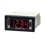 Đồng hồ nhiệt độ RS6