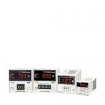 Đồng hồ nhiệt độ HY dạng digital