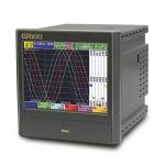 Bộ ghi tín hiệu GR-100