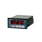 Bộ hiển thị nhiệt độ BK6-M