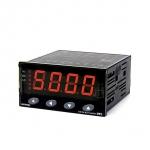 Bộ hiển thị điện áp, dòng điện đa  năng MP3 / MP6