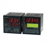 Đồng hồ nhiệt độ NP200