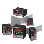 Đồng hồ nhiệt độ HX