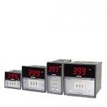 Đồng hồ nhiệt độ KF