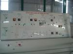 Công nghệ sản xuất bia