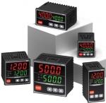 Đồng hồ nhiệt độ AX